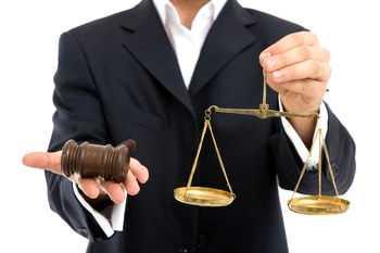 Bufete de abogados en Manchones Servicios de Abogados