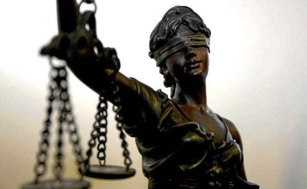 Bufete de abogados en Vigo Servicios de Abogados