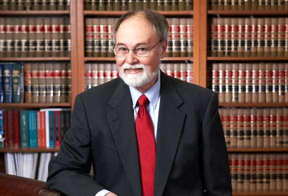 Bufete de abogados en Nacimiento Servicios de Abogados