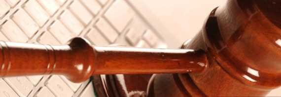Bufete de abogados en Botija Servicios de Abogados