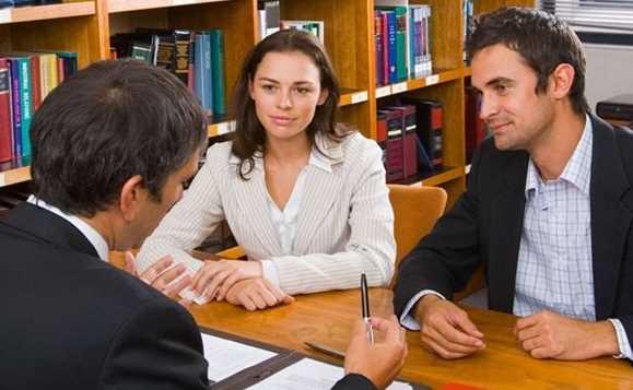 Bufete de abogados en Alfarp Servicios de Abogados