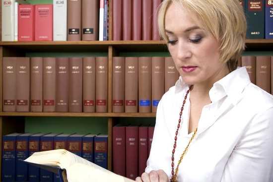 Bufete de abogados en Hontanas Servicios de Abogados