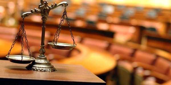 Bufete de abogados en Besalu Servicios de Abogados