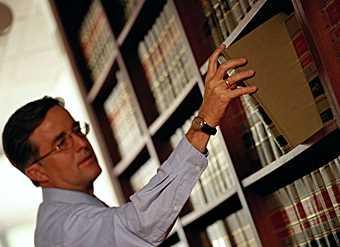 Bufete de abogados en Abaurregaina/Abaurrea Alta Servicios de Abogados