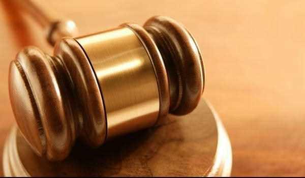 Bufete de abogados en Holguera Servicios de Abogados