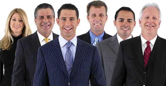 Bufete de abogados en Albuñan Servicios de Abogados