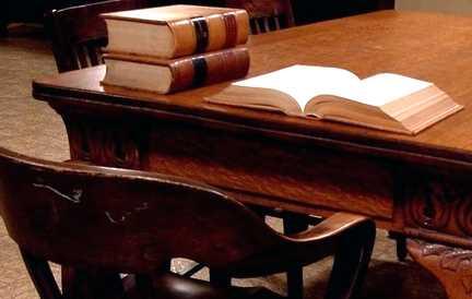 Bufete de abogados en Navarcles Servicios de Abogados