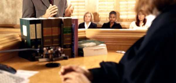 Bufete de abogados en Longares Servicios de Abogados
