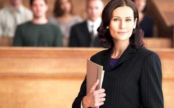 Bufete de abogados en Celanova Servicios de Abogados