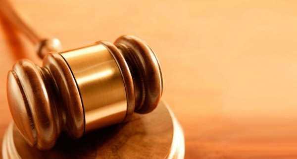 Bufete de abogados en Pazuengos Servicios de Abogados
