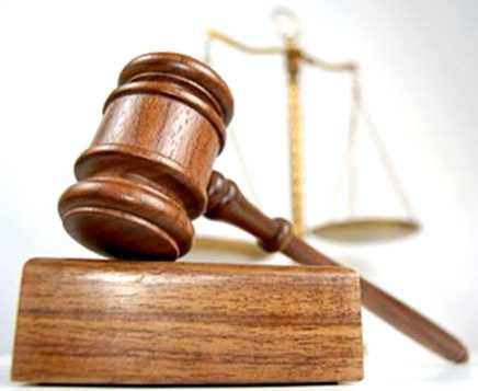Bufete de abogados en Cogeces del Monte Servicios de Abogados