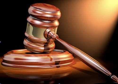 Bufete de abogados en Alginet Servicios de Abogados