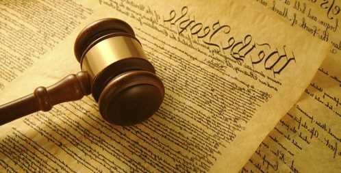 Bufete de abogados en El Valle Servicios de Abogados