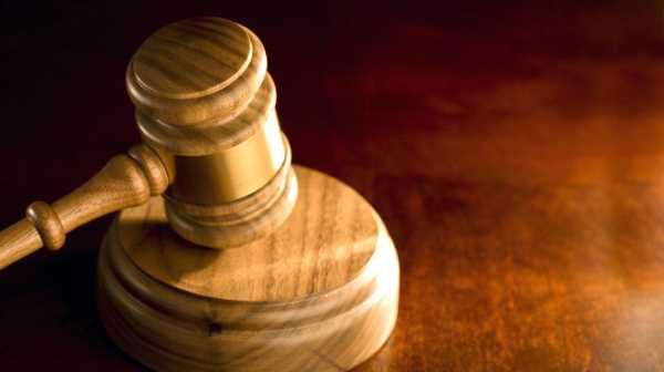 Bufete de abogados en Sorlada Servicios de Abogados