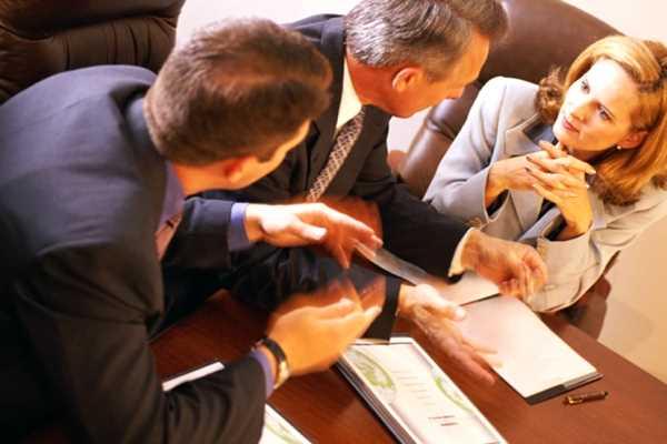 Bufete de abogados en Los Blazquez Servicios de Abogados