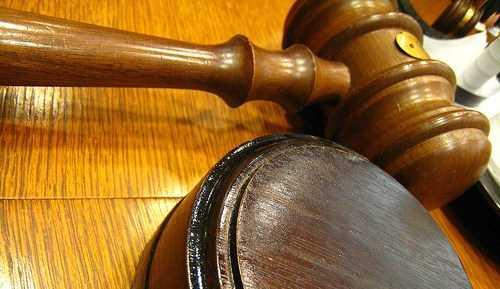 Bufete de abogados en Abejuela Servicios de Abogados