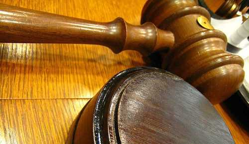 Bufete de abogados en Boada de Campos Servicios de Abogados