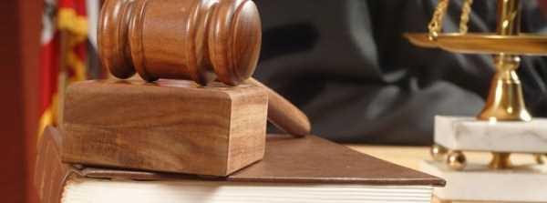 Bufete de abogados en Arauzo de Torre Servicios de Abogados