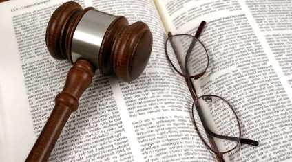 Bufete de abogados en Prados Redondos Servicios de Abogados