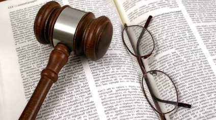 Bufete de abogados en Valgañon Servicios de Abogados