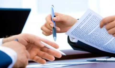 abogado-especialista-en-hipotecas-