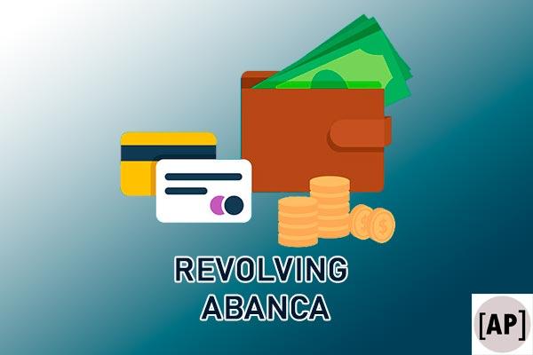 cancelar-anular-o-reclamar-tarjeta-credito-ABANCA