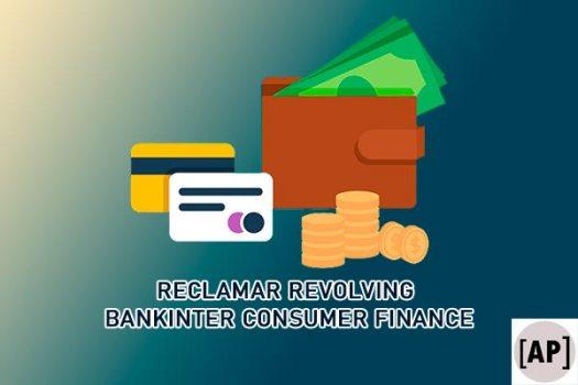 cancelar-anular-o-reclamar-tarjeta-credito-BANKINTER-CONSUMER-FINANCE.