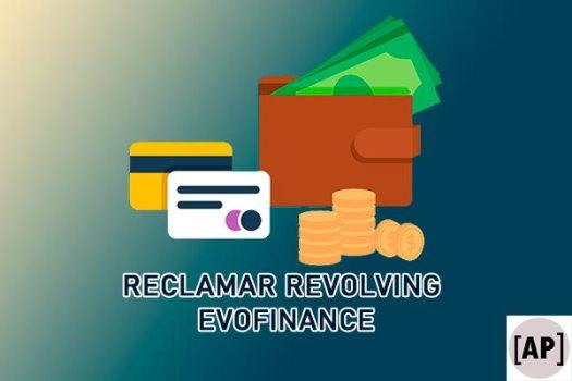 cancelar-anular-o-reclamar-tarjeta-credito-EVOFINANCE