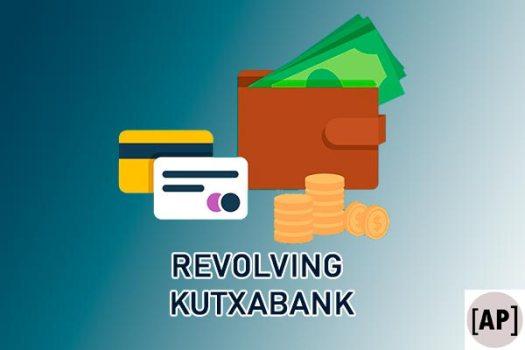 cancelar-anular-o-reclamar-tarjeta-credito-KUTXABANK