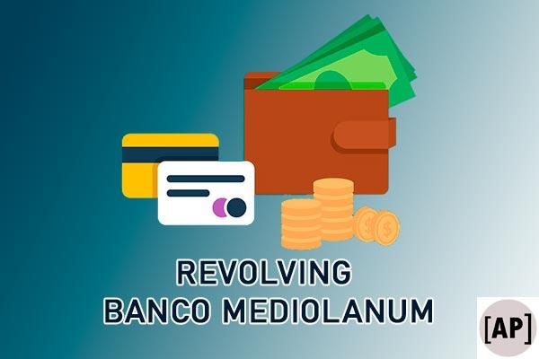 cancelar-anular-o-reclamar-tarjeta-credito-banco-mediolanum