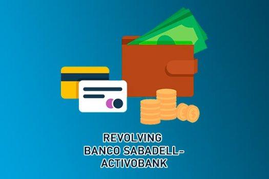 cancelar-anular-o-reclamar-tarjeta-credito-TARJETA Visa Classic de Banco Sabadell