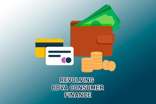 cancelar-anular-o-reclamar-tarjetas-credito-revolving-BBVA CONSUMER FINANCE