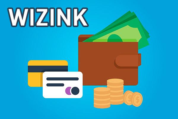 cancelar-anular-o-reclamar-tarjetas-credito-revolving-wizink