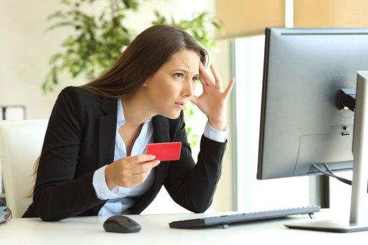 reclamaciones_Comisiones bancarias