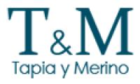 Tapia y Merino Abogados