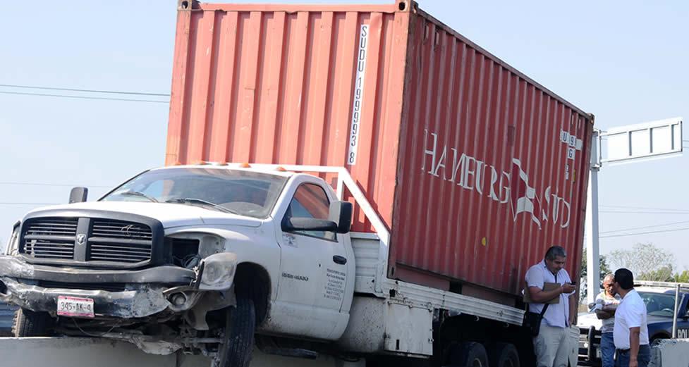 Un abogado en accidentes de camiones de west coast trial lawyers en los ángeles le puede ayudar a recuperar la máxima compensación. 🥇 Abogados de Accidentes Camiones en Los Angeles, California