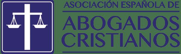 Logo Abogados Cristianos