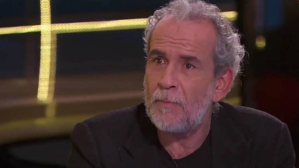 Willy Toledo, a juicio el 17 de febrero de 2020