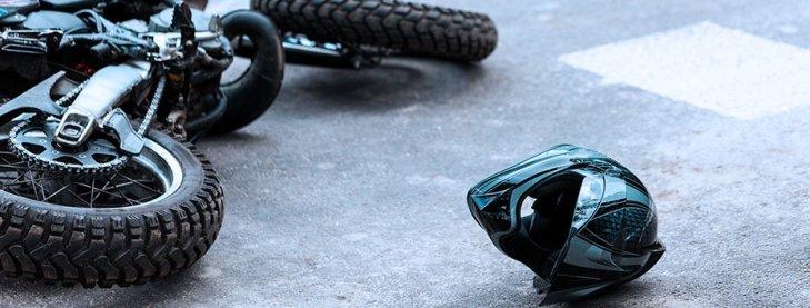 abogados de accidentes de moto