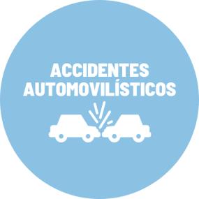 Abogados de Accidentes en Santa Ana (Grand Sur), Abogados de Accidentes Ahora