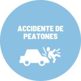 Abogados de Accidentes en Santa Ana (Grand Sur), Abogados de Accidentes Ahora