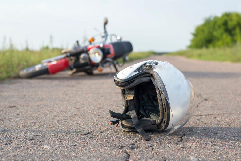 Antonio Zunigaperez queda gravemente herido tras un accidente entre dos vehículos en la carretera 29 de Napa, CA.