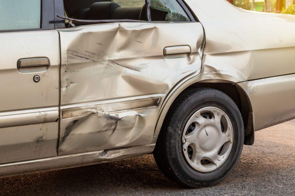 ACTUALIZACIÓN: Austin Carey muere en un accidente de carro en la autopista 105 cerca de la autopista 605 en Norwalk, CA