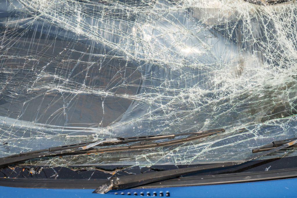 Arrolló un carro y mató a Miguel Mendoza en el camino Goodman, en Eastvale, CA