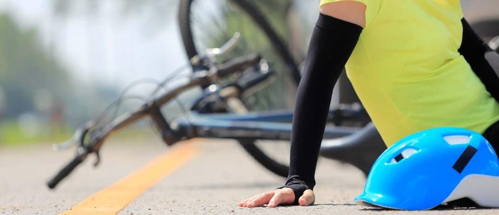 abogados de accidentes de bicicleta
