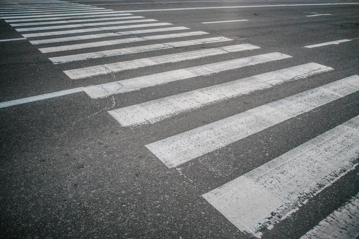 ACTUALIZACIÓN: Fallece Carla Cain en accidente peatonal; el conductor huyó de la escena en la calle 39, en el sur de Los Angeles, CA