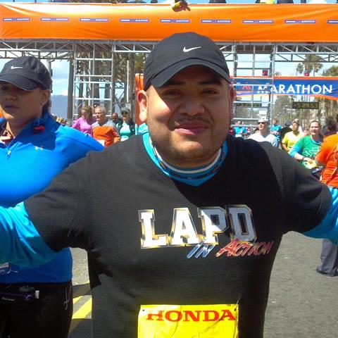 Rodríguez, quien sabe dónde encontrar las fallas y debilidades, y usarlas en tu favor. Abogados de DUI en Los Angeles, California