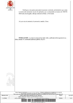 CIVIL-sentencia-nulidad-matrimonio-13