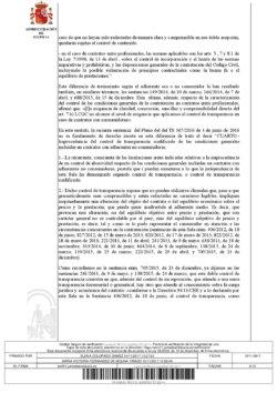 2017-11-16-Sentencia-006