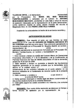 BANCARIO-SENTENCIA-153-12-2